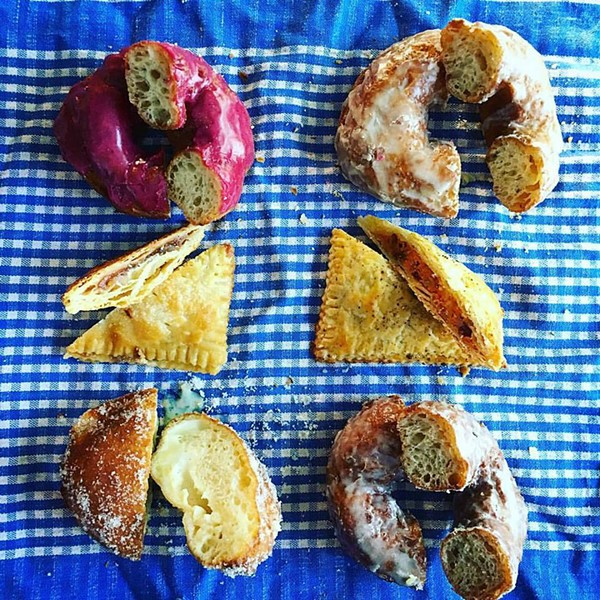 missweinerzdoughnuts_pastries_provided.jpg