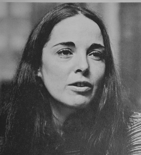 Patricia Novotny