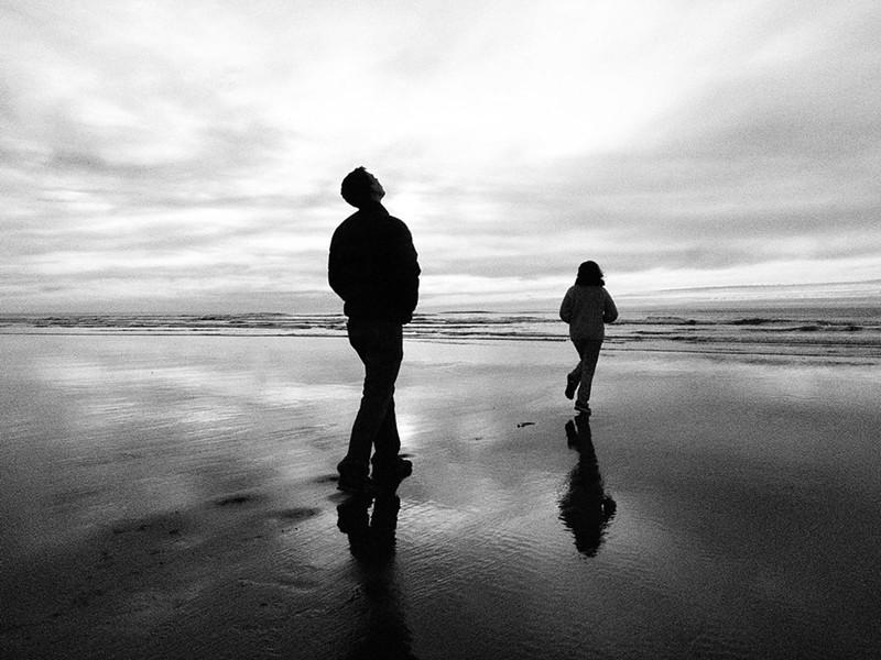 John Townsend, Seattle Songs