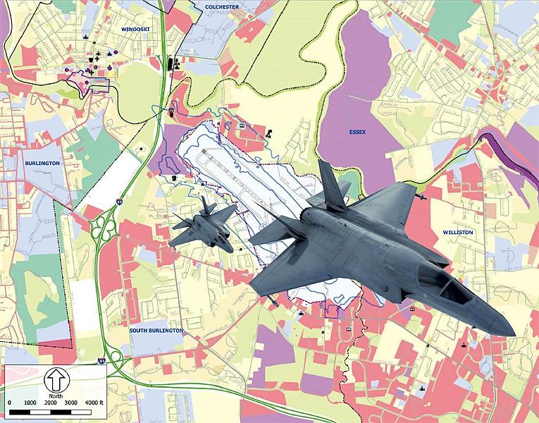 military1-1.jpg