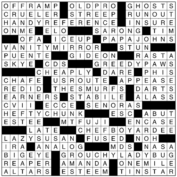 crossword1-1-adcd626e59029965.png