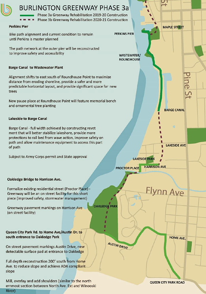 20190618_bike_path_phase_3a_map.png