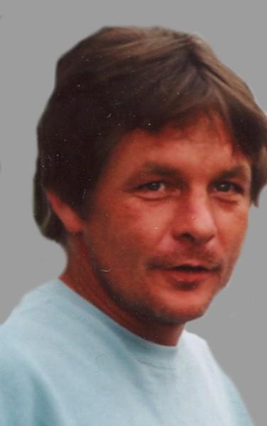 John Dunbar Robison