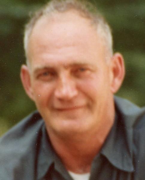 Arthur Gaylon Davis