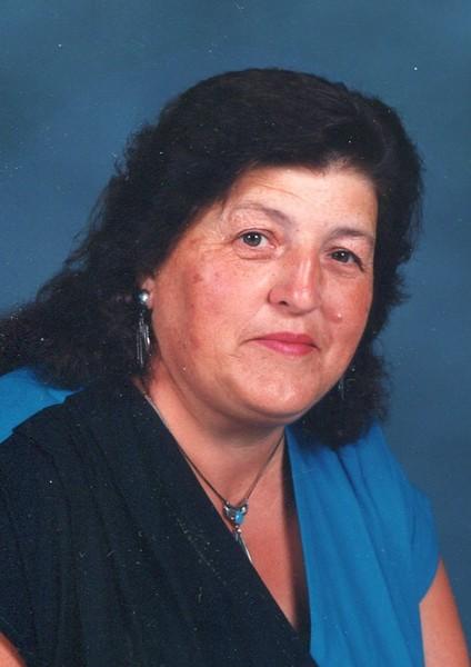 Constance L. (Connie) Brow