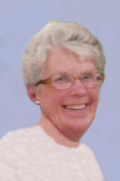 Elaine C. Premo
