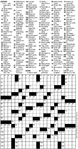crossword1-1.png