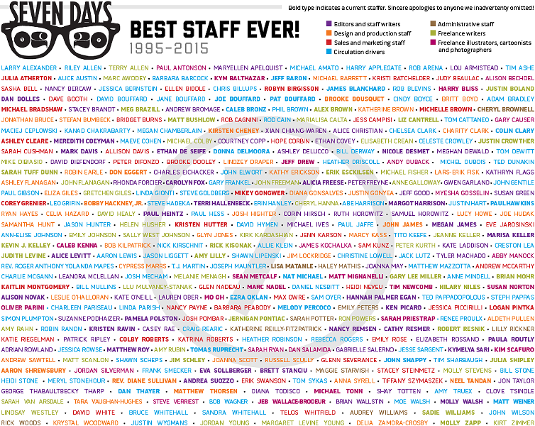 7d-staff-20-years-980.png