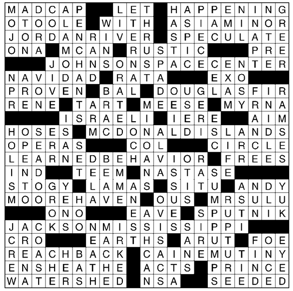 crossword1-2-d667ae818c7761c1.png