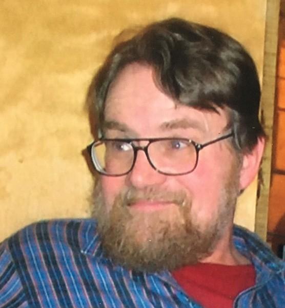 Ralph Rogosch