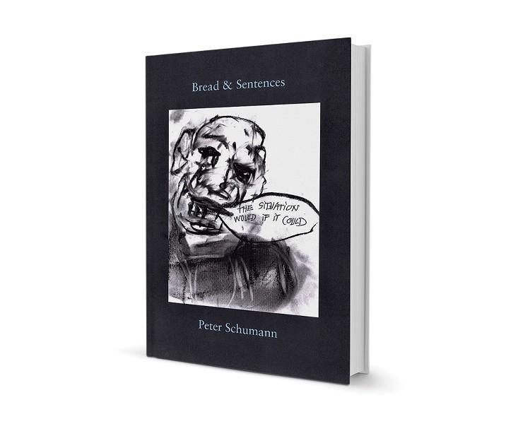 books1-5-f6fe5481ef953727.jpg