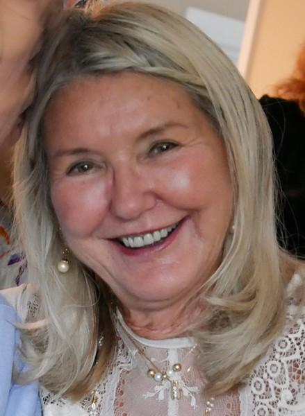 Gladys Zelman