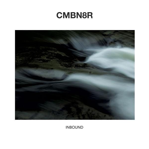 CMBN8R, Inbound