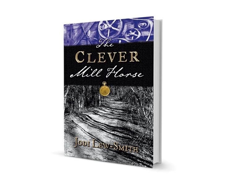 books1-4-378763652fe720ec.jpg