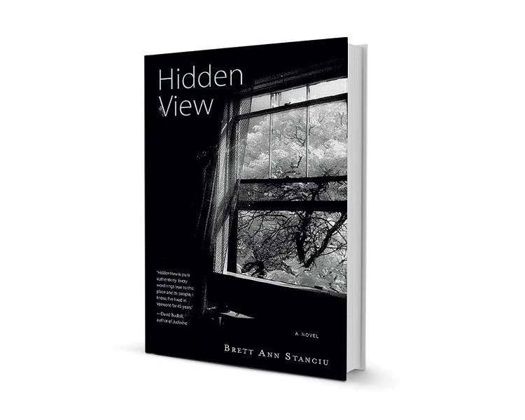 books1-6-b0d8c4256ae4d459.jpg