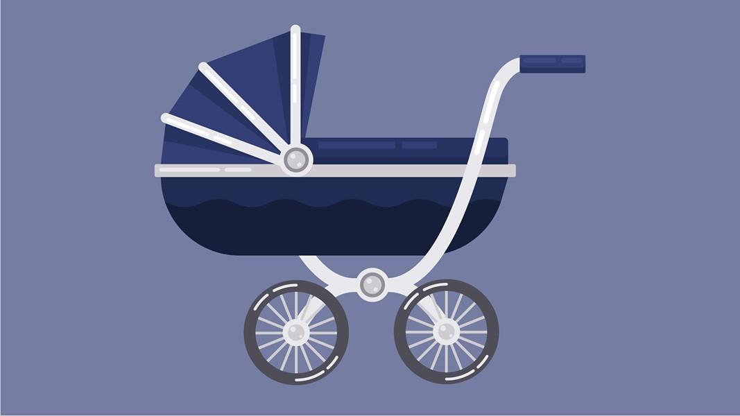1920x1080-strollers5.jpg