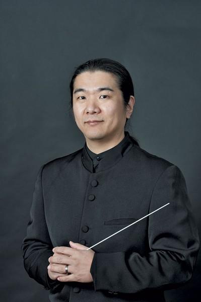 Yutaka Kono