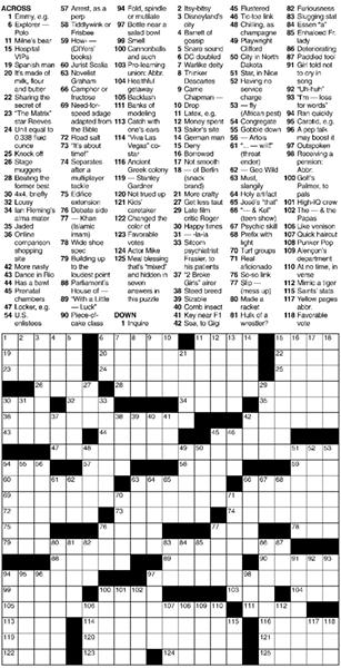 crossword1.png