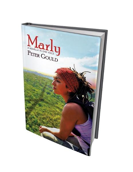 books1-3-d6ef2f292d24fd8d.jpg