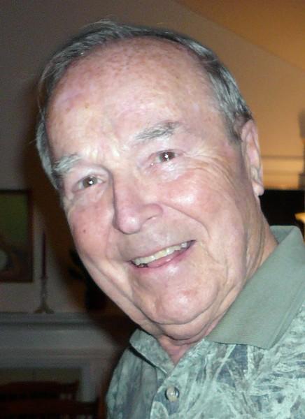 Vernon L Shea