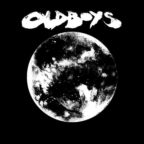 OldBoys, Moon Music - COURTESY