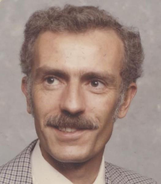 Maurice L. Spaulding II