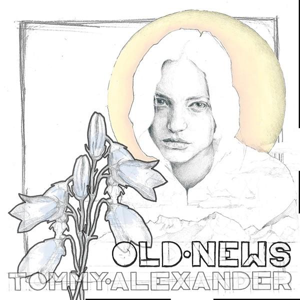 Tommy Alexander, Old News
