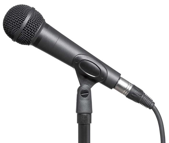 standup-comedy-class-microphone.jpg