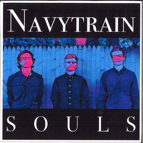 Navytrain, Souls