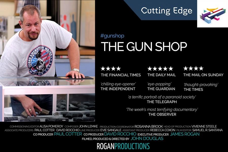 gun-shoptx-card-updated.jpg