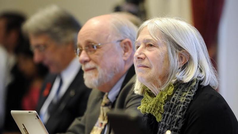 Nonprofits Urge Vermont Lawmakers to Ditch Tax Change