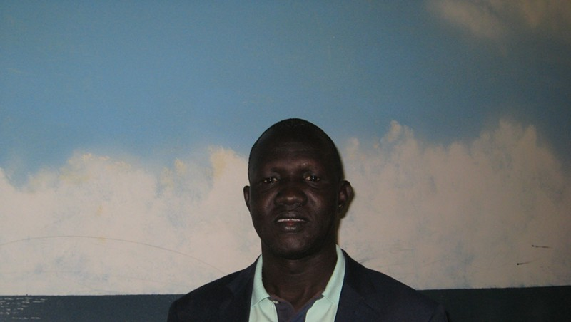 Former South Sudanese Refugee Shares His Post-Independence Reflections