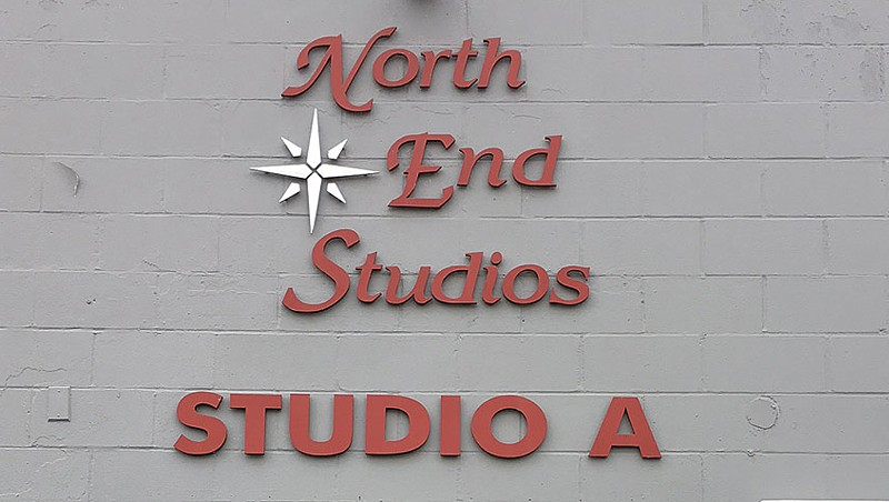 In the Old North End, Arts Organizations Face a Move