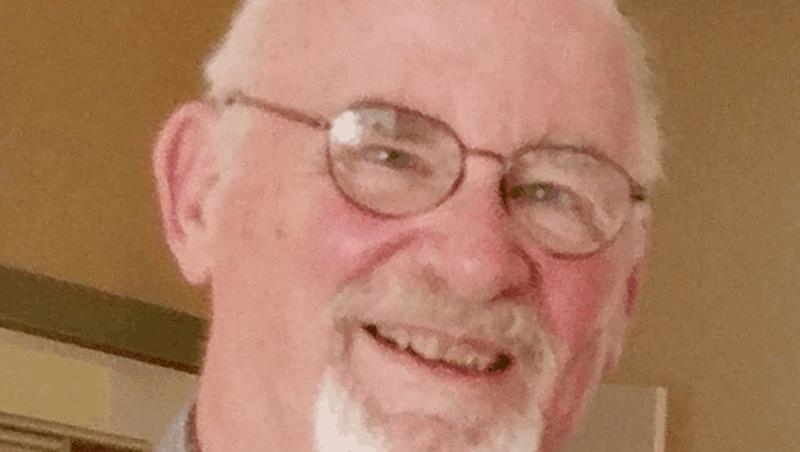 "Obituary: William ""Will"" Rowe, 1947-2018"