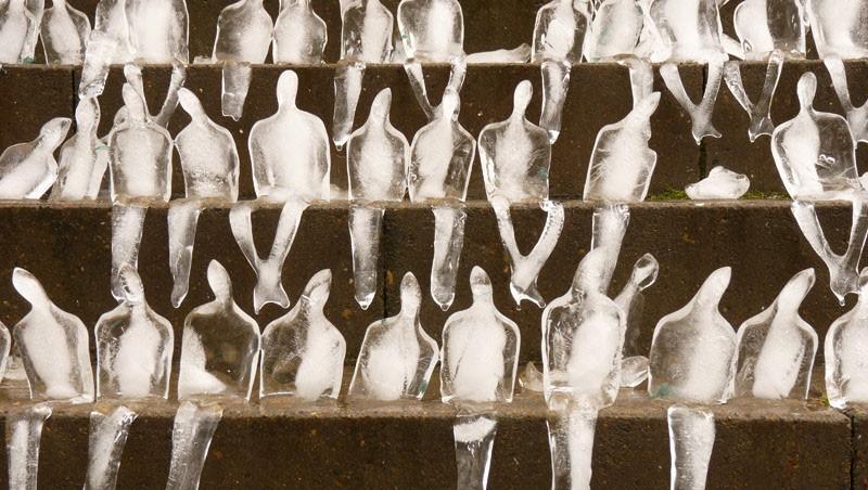 Feverish World Symposium Seeks Artist-Led Responses to Climate Change