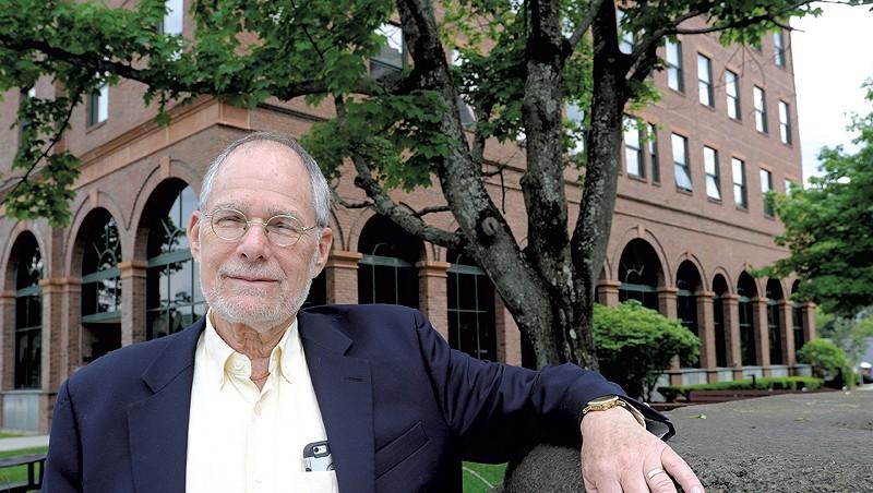 Vermont Public Utility Commission Slams Proposal to 'Raid' Funding
