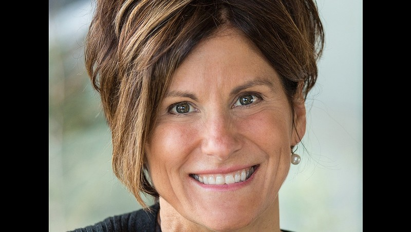 Green Mountain Power Executive Mary Powell to Step Down