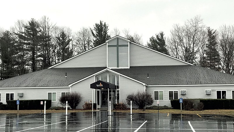 In Enforcing Pandemic Precautions, Vermont Treads Lightly in Houses of Worship