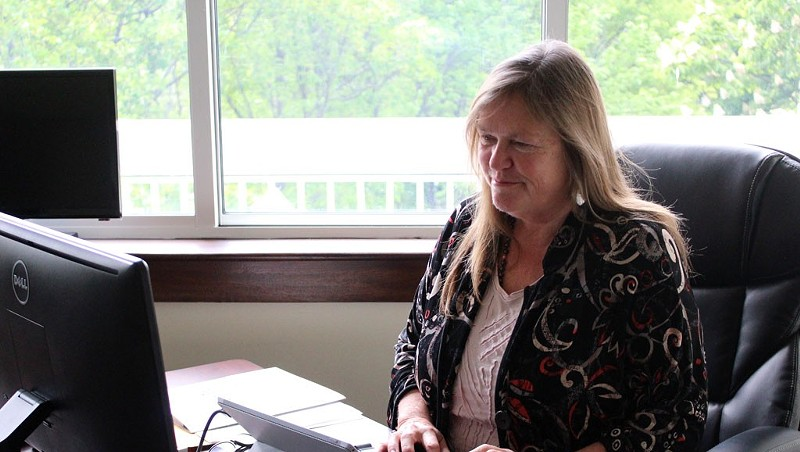FBI Continues to Investigate Jane Sanders' Burlington College Land Deal