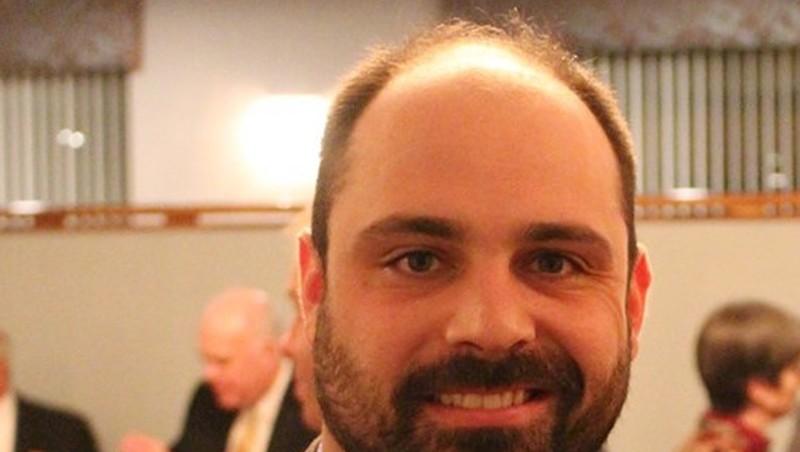 Walters: Vermont Senate Scorns Scott on Teacher Health Care