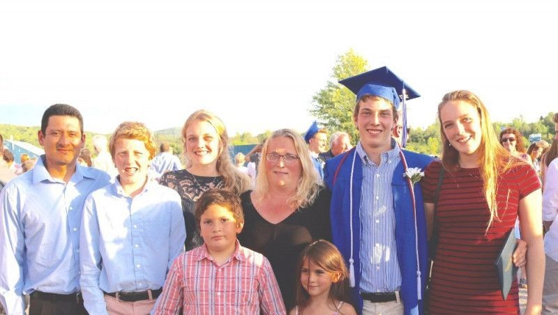 A Vergennes Father Is Being Forced to Return to Mexico