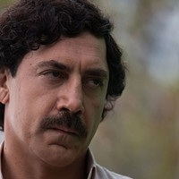 Movie Review: Javier Bardem Has a Ball as Colombian Drug Lord Pablo Escobar in 'Loving Pablo'