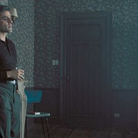 Movie Review: 'Operation Finale' Proves That the World Didn't Need Another Adolf Eichmann Movie