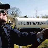 Movie Review: 'Fahrenheit 11/9' Offers a Cogent Distillation of Michael Moore's Life of Muckraking