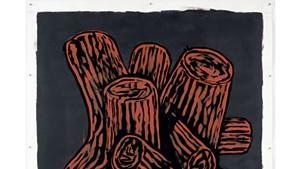 """""""Knot"""" by Patrick Dunfey"""