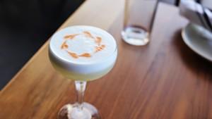 Best cocktails
