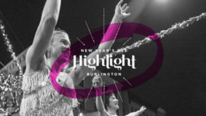 Highlight publicity image