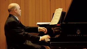 Paul Orgel