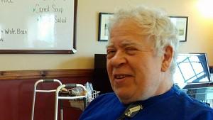 Obituary: Jerry Weinberg, 1939-2019