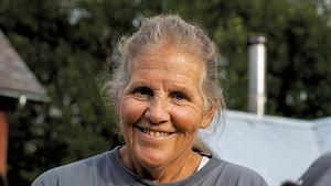 Obituary: Enid Wonnacott, 1961-2019